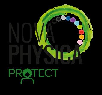 Nova Physica Protect